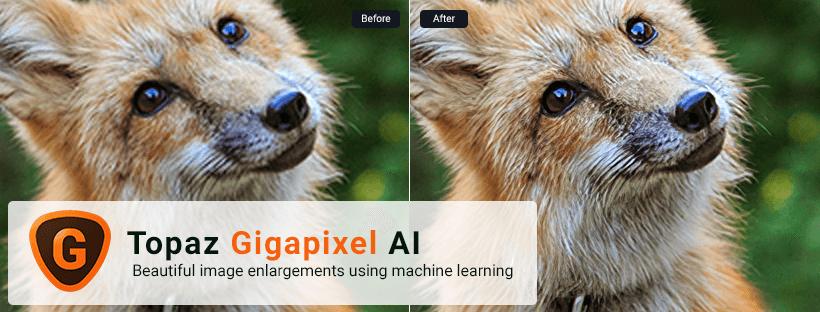 Topaz-Gigapixel-AI