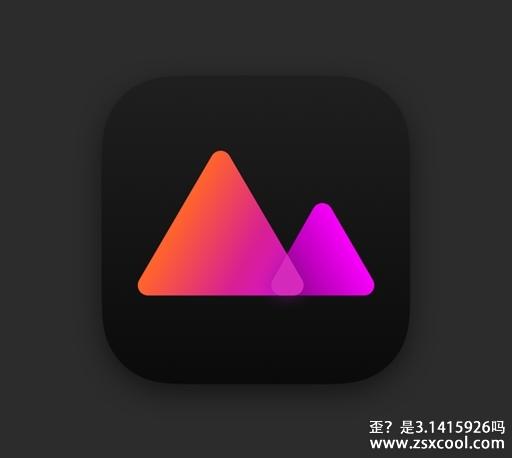 手机照片编辑器v6.4.0高级版