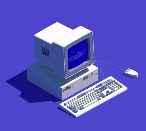 Adobe Illustrator 2021精简版